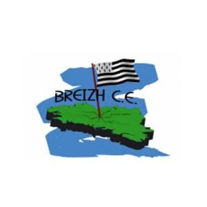 Breizh C.E.